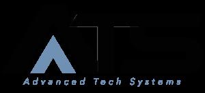 Advanced Tech Systems